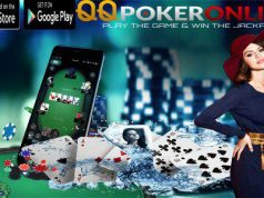 game domino99